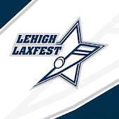 Ath-Ed Lacrosse