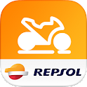 Box Repsol MotoGP icon