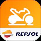 Box Repsol MotoGP icon
