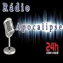 RÁDIO APOCALIPSE WEB