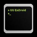 UU EnDroid logo