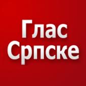 Glas Srpske