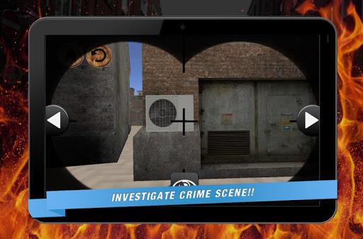 賽車遊戲必備免費app推薦 消防署長の犯罪捜査線上免付費app下載 3C達人阿輝的APP