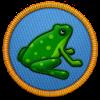 Amphibian Specialist