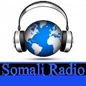 somali Radio