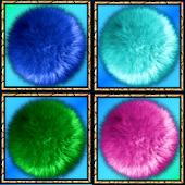 Fuzzys 2