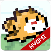 Hyomi Fly