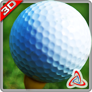 World Mini Golf 3D for PC and MAC