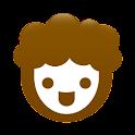 Azm logo