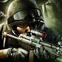 تحميل افضل 5 العاب لإطلاق النار والقناصة للاندرويد والهواتف الذكية بصيغة Top 5 shooting games.apk-1