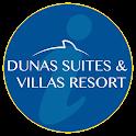 Dunas Hotels & Resorts icon