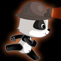 PandaVenture Retro Platformer icon