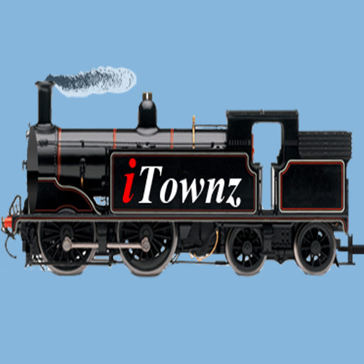 iTownz Mobile