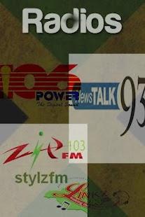 Jamaica- screenshot thumbnail