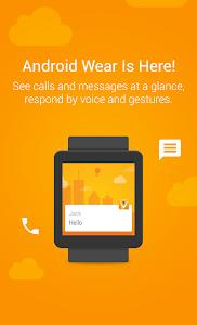 Vonage Mobile® Call Video Text v2.9.4