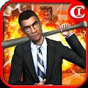 Office Worker Revenge 3D icon