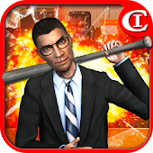 Game Office Worker Revenge 3D apk for kindle fire