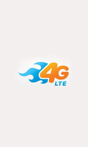 4G LTE Browser  screenshots 5