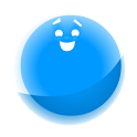 Buka HD icon