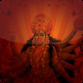 Mahakali Chalisha