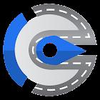 CepLive-O - Morada Brasil icon