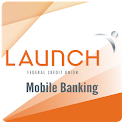 Launch Mobile