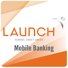 Launch Mobile icon
