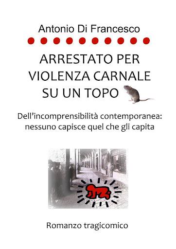 audiolibro gratis italiano