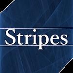 Smoky Stripes - CM12 Theme v1.0