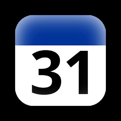 День и виджетов календарь