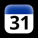 oxdb.net - Logo