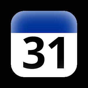 の カレンダー free カレンダー ... : 六曜日カレンダー2014 : カレンダー