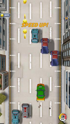 Fun Driver: Sports Car
