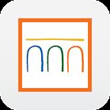 Intesa Mobi 2.0 file APK Free for PC, smart TV Download
