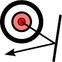 Sonar (ad) logo