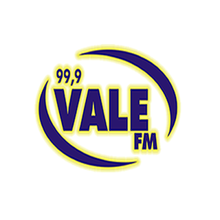 Rádio Vale Fm 99 9