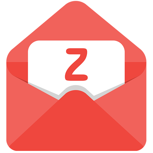 how to connect google docs to zoho projects