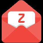 Zoho Mail v1.1.5