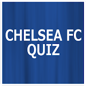 Chelsea FC Football Quiz