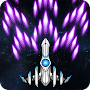 Squadron - Bullet Hell Shooter APK icon