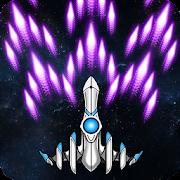 Squadron – Bullet Hell Shooter MOD + APK