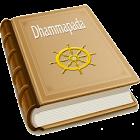 Dhammapada Indonesia icon