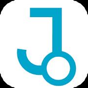 スマホ面接アプリ JobReco - 動画面接・模擬面接