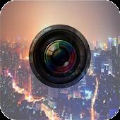 Super Photo Editor