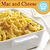 Macaroni au fromage Recettes