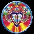 Healing Light icon