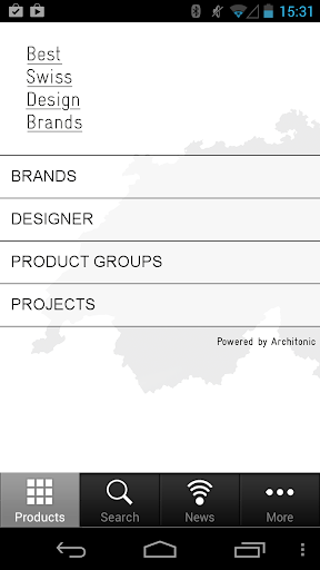 Best Swiss Design Brands