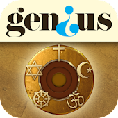 Genius Religion Quiz Lite