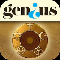 Genius Religion Quiz Lite