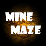 MineMaze